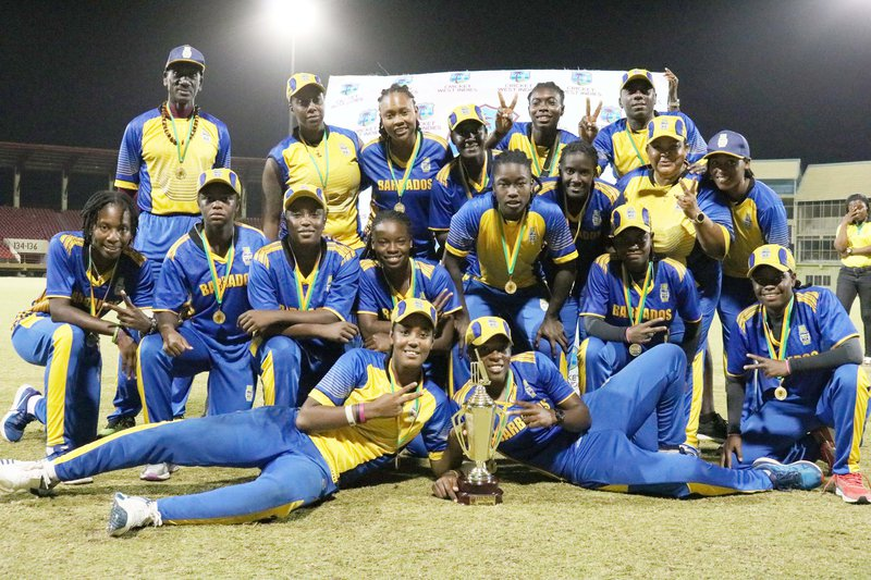 Barbados Wins T20 Blaze.jpg