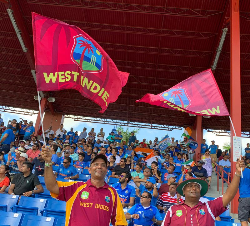 WI fans v India.jpg