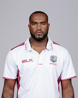 https://cricviz-westindies-production.s3.amazonaws.com/images/bf270ae4-18f7-4326-a328-59f3f285f6f3.max-390x333.jpg