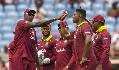 https://cricviz-westindies-production.s3.amazonaws.com/images/bf541214-c4ec-414a-a472-04516b5761a7.max-390x333.jpg