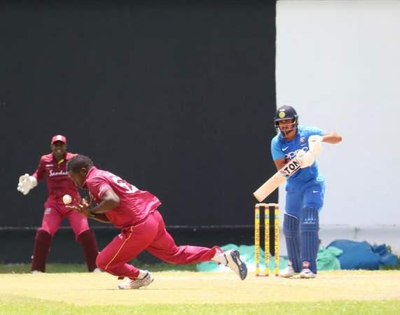 Dropped catch - WI A v IND A.jpg