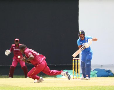 https://cricviz-westindies-production.s3.amazonaws.com/images/c0df5fba-6123-4470-a398-691cb76ebf05.max-390x333.jpg