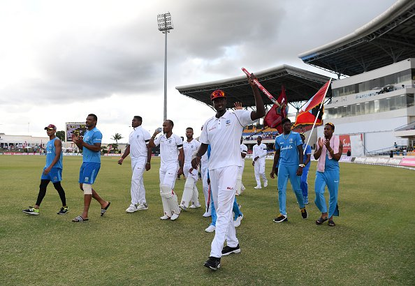 Windies men rally.jpg