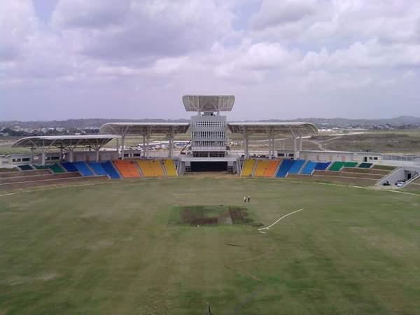 1200px-Brian_Lara_Stadium-1024x768.jpg