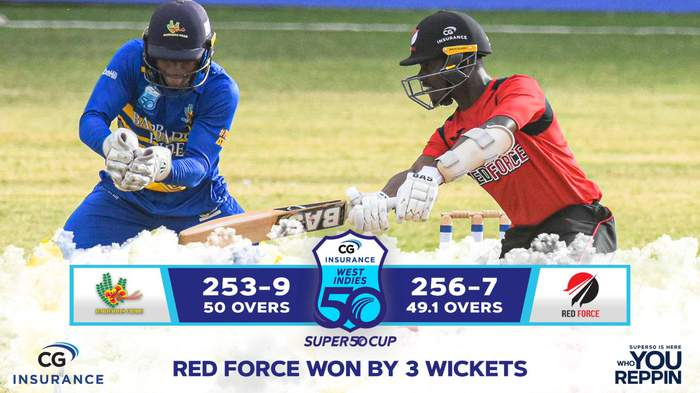 Red Force win by 3 wickets vs Pride.jpg