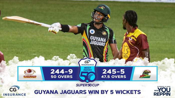 Super50 Match 5 -  Guyana win by 5 wickets.jpg