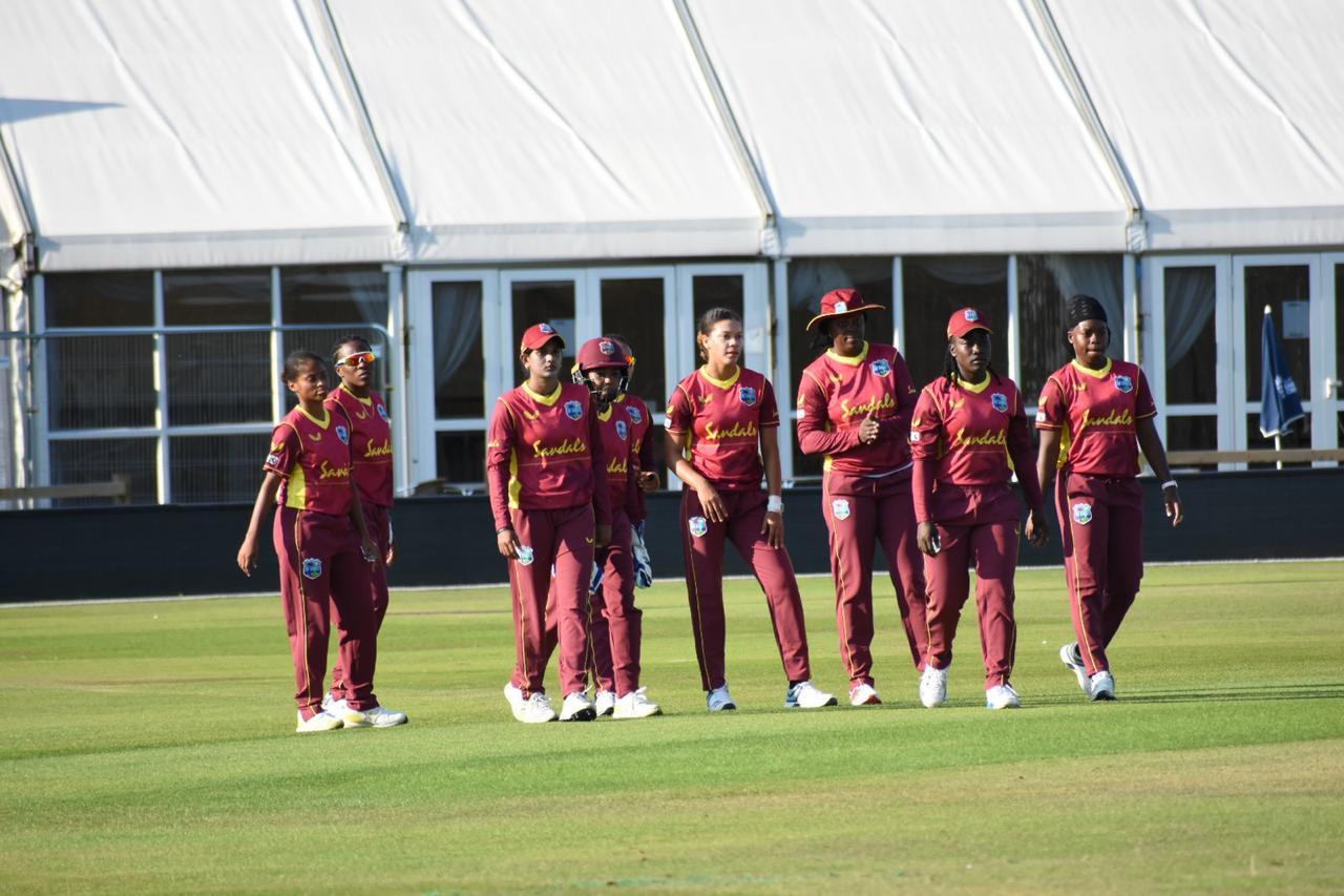 Women Practice Match 1 Group.jpg