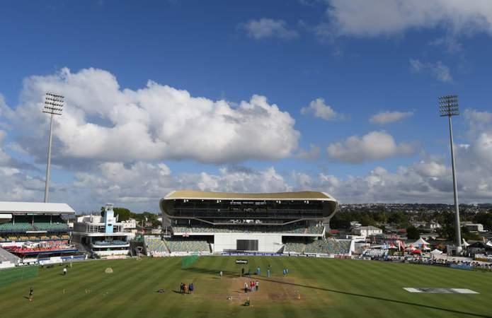Kensington Oval - Barbados.jpg