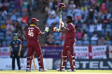 https://cricviz-westindies-production.s3.amazonaws.com/images/c7d4e0dd-341a-4638-afd2-7d8e3b24448f.max-390x333.jpg