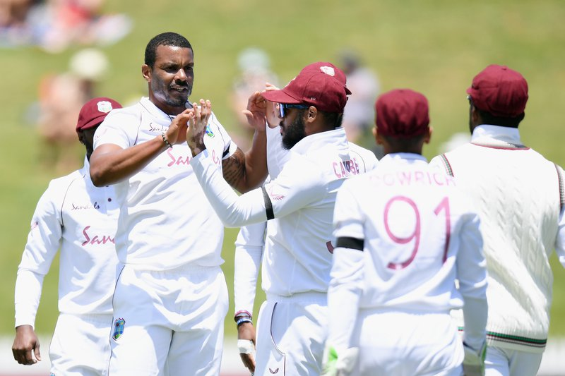 Shannon Gabriel - Day 1 Test 1 v New Zealand.jpg