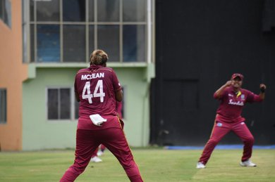 https://cricviz-westindies-production.s3.amazonaws.com/images/c8bf4e84-abef-497f-af02-766a5bca9990.max-390x333.jpg