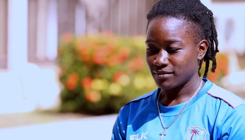 Deandra Dottin - post surgery interview.jpg