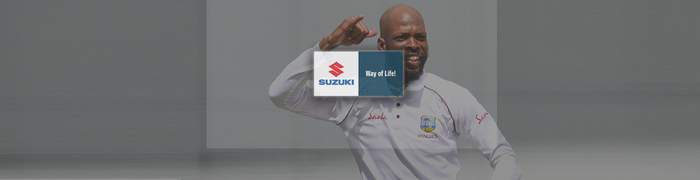Suzuki Test 1 Day 4.jpg