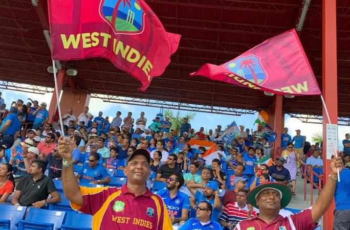WI fans v India 1.jpg