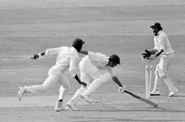 World Cup 1975.jpg