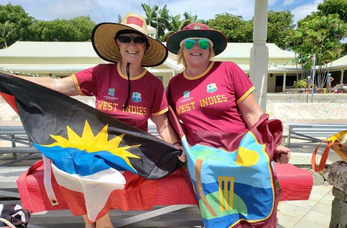 West Indies A Fans 1.jpg