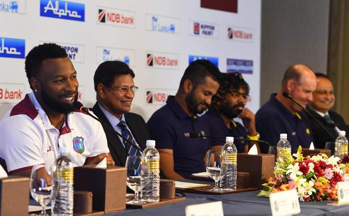 Press Conference - Kieron Pollard - Sri Lanka preview.jpg