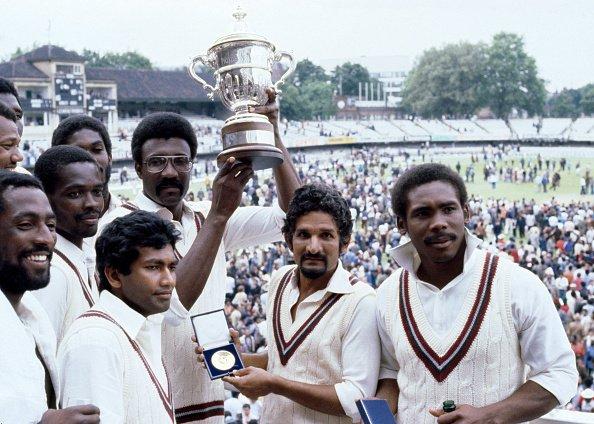 1979 World Cup Trophy celebrationsjpeg