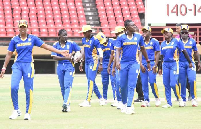 Barbados Women - T20 Blaze.jpg