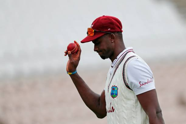Jason Holder - 1st Test vs England.jpg