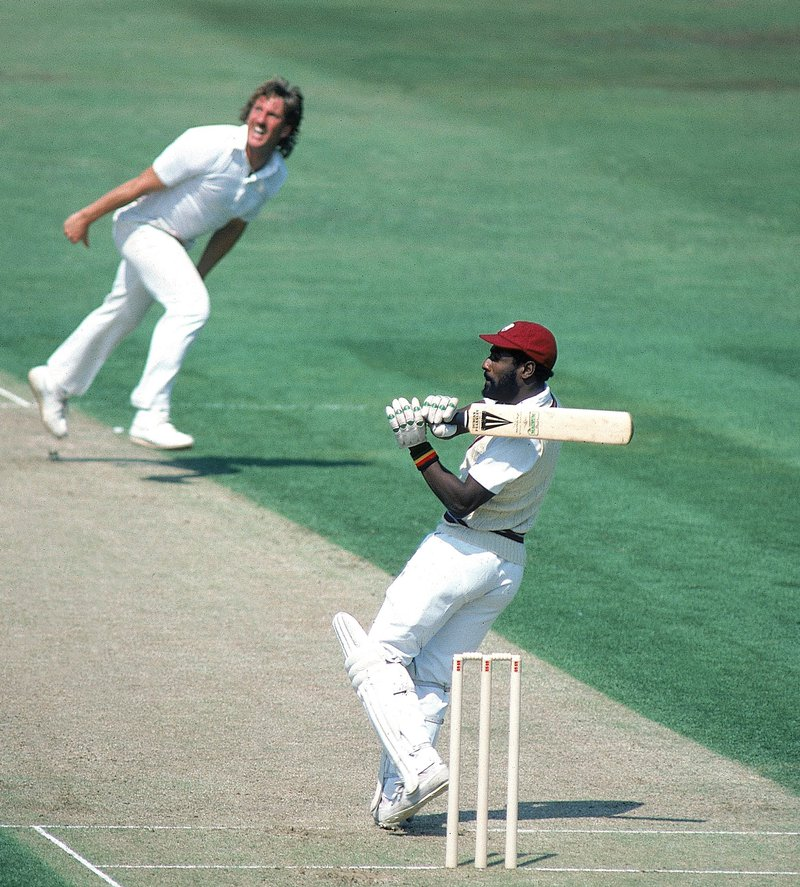 RichardsBotham - Cricket.jpg