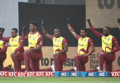 https://cricviz-westindies-production.s3.amazonaws.com/images/cfe0460a-3e0d-45cc-9041-23f32059060d.max-390x333.jpg