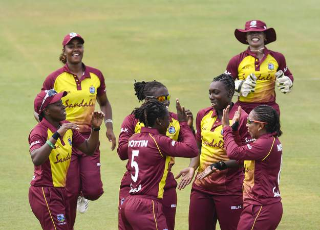 Happy Windies Women.jpg