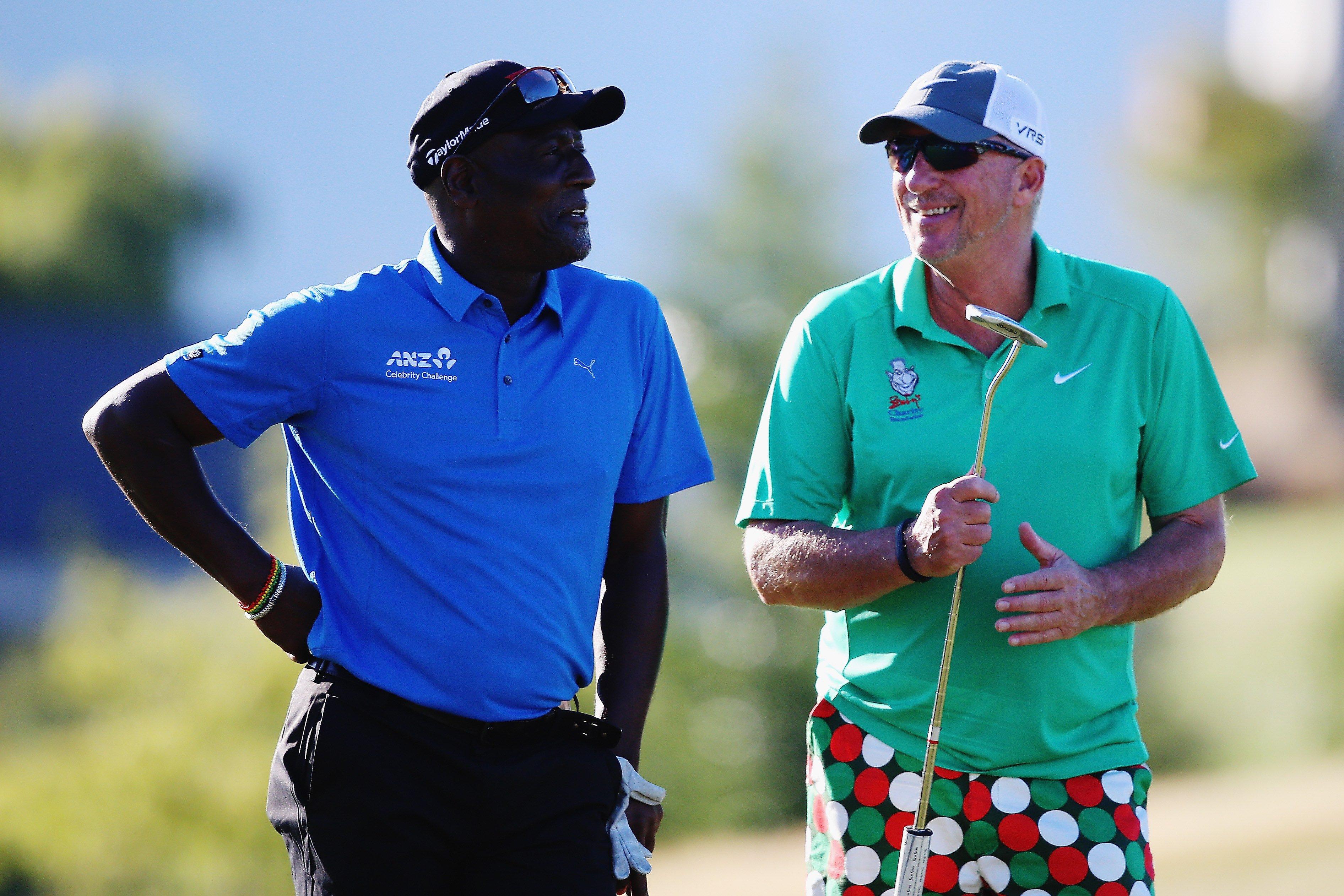 Richards-Botham-Golf.jpg