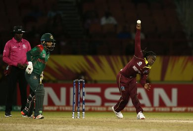 https://cricviz-westindies-production.s3.amazonaws.com/images/d2f5d681-13a6-49fb-ba99-db2c7895eee6.max-390x333.jpg