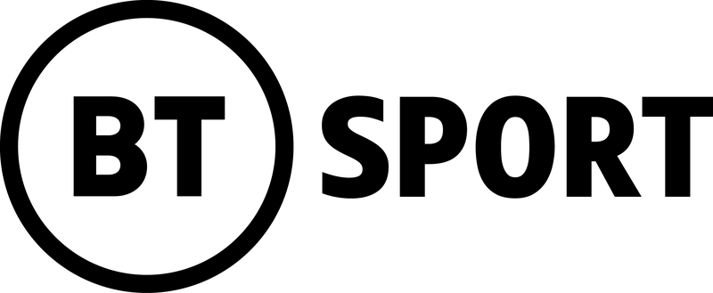 BTSPORT_2018_BLACK_RGB (1).png