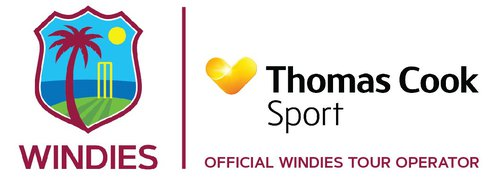 Thomas Cook Sport Composite Logo.jpg