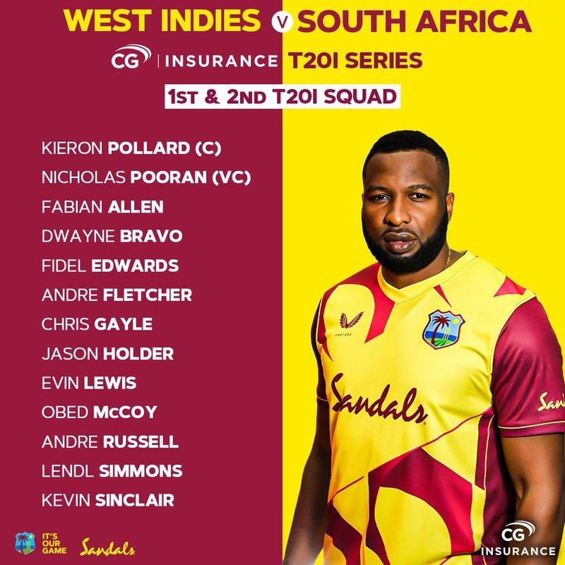 T20I Squad 1 and 2 v South  Africa.jpg