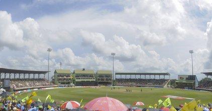 Ground Guyana Stadium (002).jpg