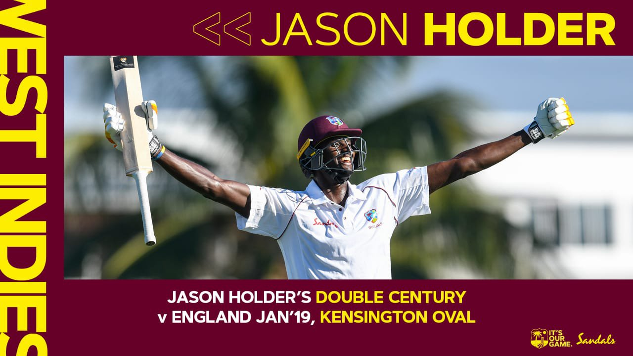 Jason Holder - Cover Graphic.jpg