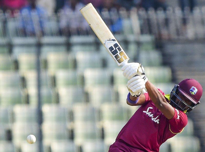 1st ODI Darren Bravo.jpg