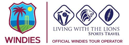 LWTL Composite Logo.jpg