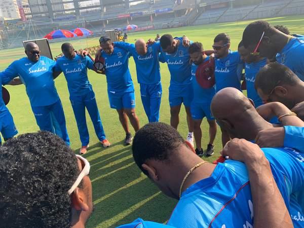 West Indies training.jpg