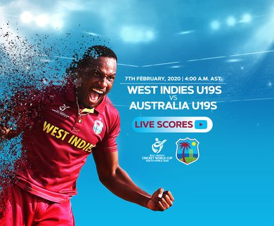 https://cricviz-westindies-production.s3.amazonaws.com/images/d6d0626a-63ab-4f48-8ee4-83103f4bccb3.max-390x333.jpg