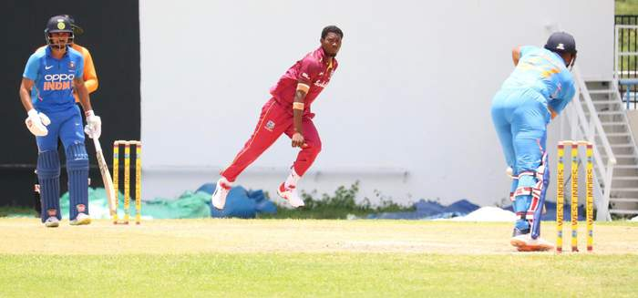 WI A v IND A - Keemo Paul.jpg