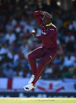 https://cricviz-westindies-production.s3.amazonaws.com/images/d75829a0-b6cf-46bb-ae86-a199f8cc5f34.max-390x333.jpg