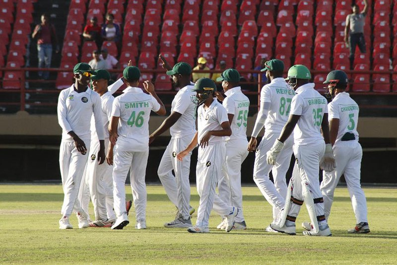 Permaul and Guyana Jaguars.jpg