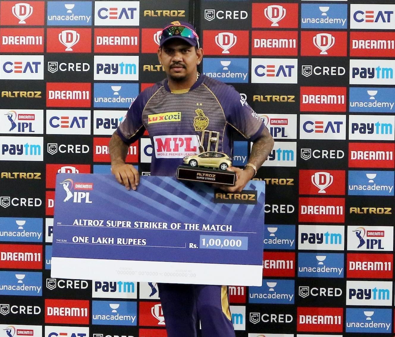 IPL Sunil Narine.JPG