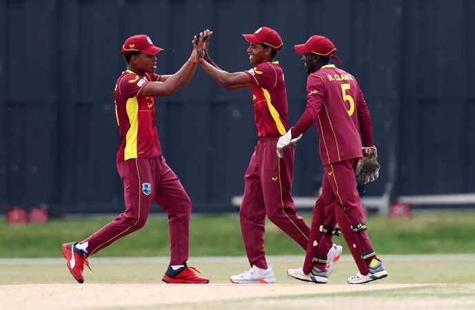 U19 - 2nd Youth ODI v England.jpg