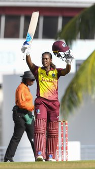 https://cricviz-westindies-production.s3.amazonaws.com/images/d95dac3b-f607-4a53-8981-0b5ed4a6357e.max-390x333.jpg