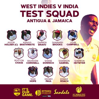 https://cricviz-westindies-production.s3.amazonaws.com/images/db76c84f-48f1-44ba-82e0-06d703cc5e28.max-390x333.jpg