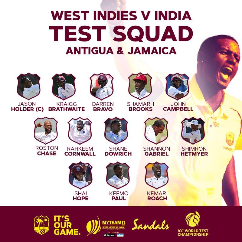 TEST_West Indies Squad v India.jpg