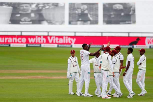1st Test - England series - celebration.jpg