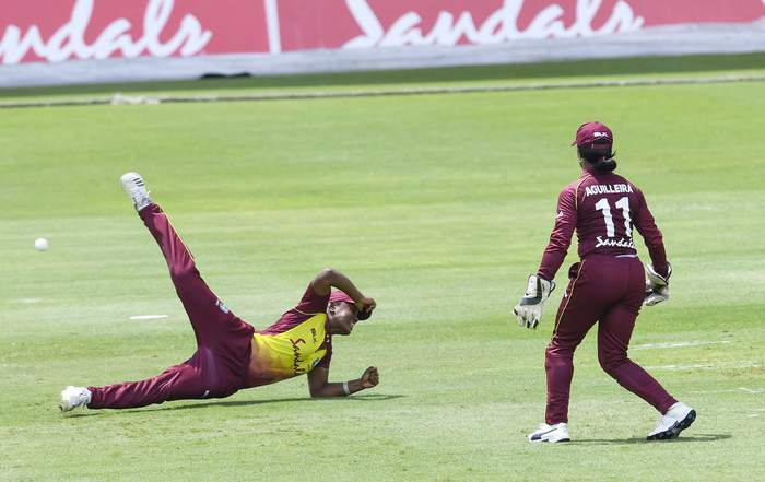 windies women - 1st ODI.jpg