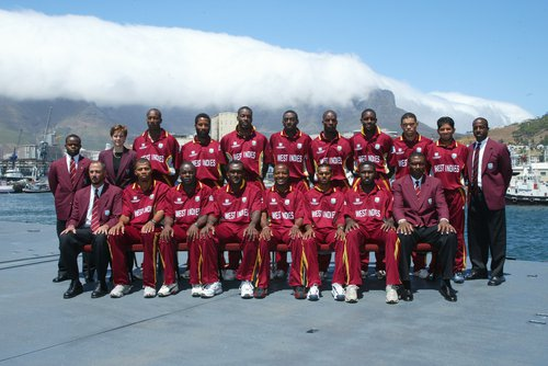West Indies squad 2003 World Cup.jpeg