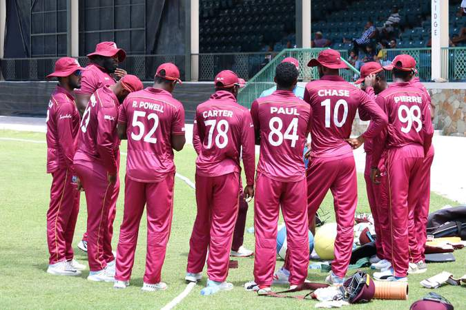 West Indies A - ODI 5.jpg